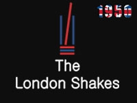 The London Shakes