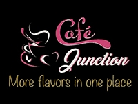 Cafe Junction